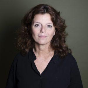 © Francesca Mantovani - Éditions Gallimard 2018