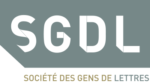 SGDL (Société des Gens de Lettres)