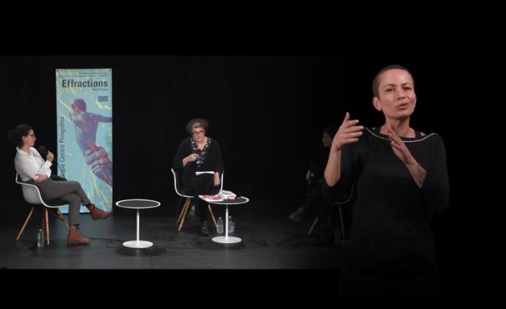 Olivia Elkaim et Camille Schmoll - Odyssées des femmes en Méditerranée