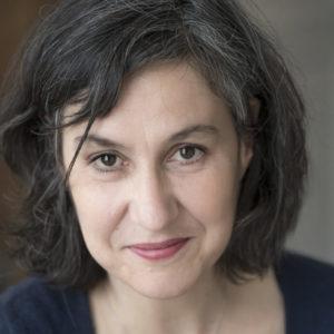 © Michèle Constantini